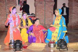 Best Tourist Destination in Amritsar